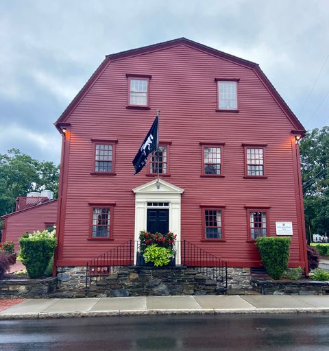 what to do in newport rhode island