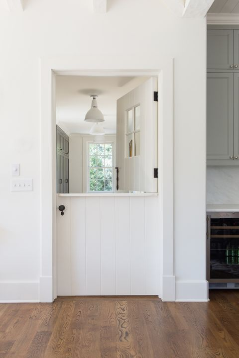 What Is A Dutch Door 9 Doors That Are The Perfect