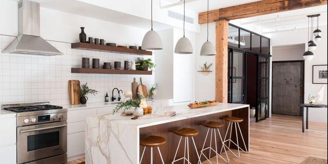 Alat Masak yang Harus Kau Punya di Dapur