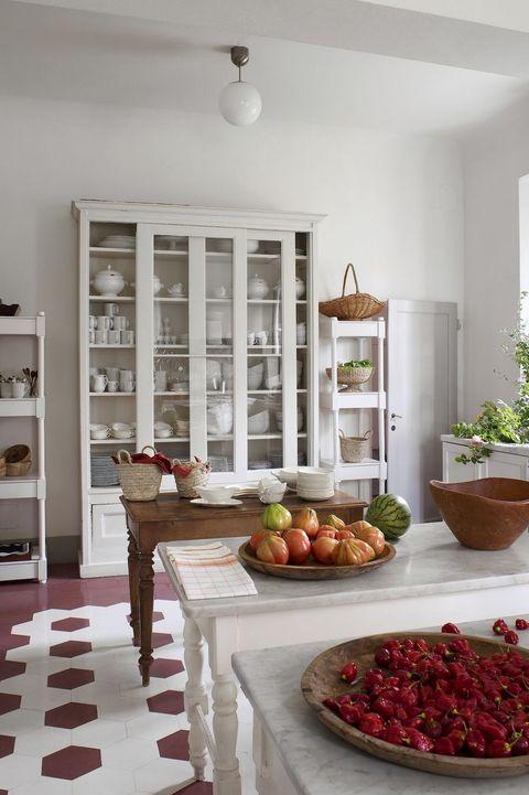 40 Best White Kitchen Ideas Photos Of Modern Designs
