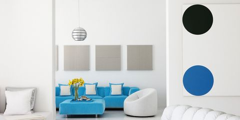 colorful living room furniture. white living room furniture Room Color Ideas  Decorate with