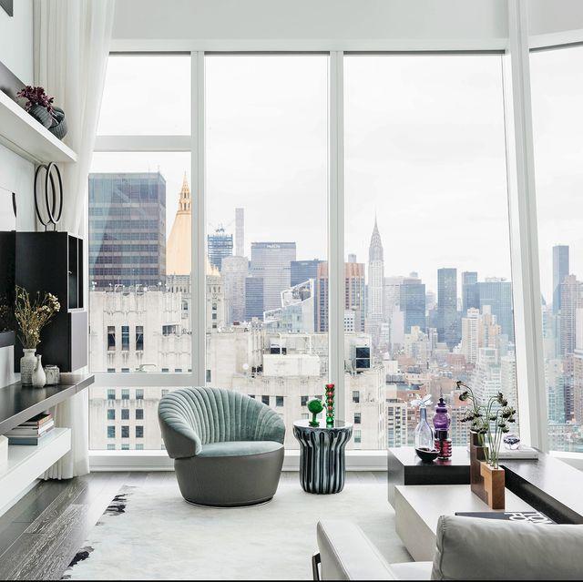 26 White Living Room Ideas Decor For, White Furniture Living Room Decorating Ideas