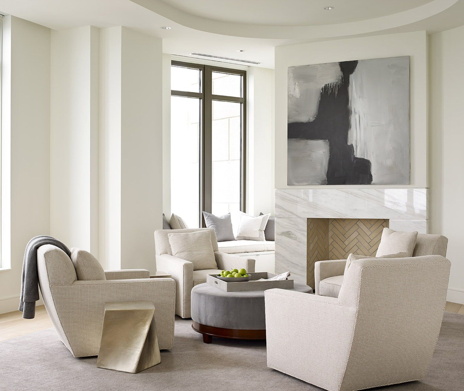 65 best fireplace ideas beautiful fireplace designs decor rh elledecor com fireplace ideas modern fireplace ideas wood