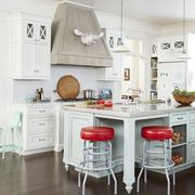 Room Color Schemes Colorful Decorating Ideas