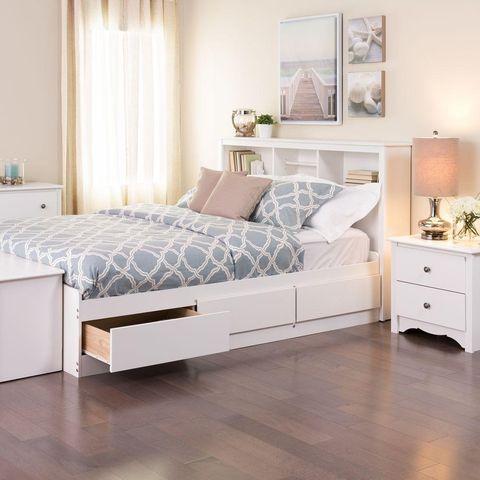 30 Best Online Furniture Stores Best Websites For Buying Furniture