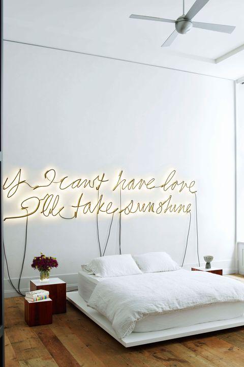 40 White Room Decorating Ideas For 2020 Gorgeous White Interiors