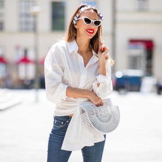 e8462e83 Best White Shirts | Best high street buys | Shopping