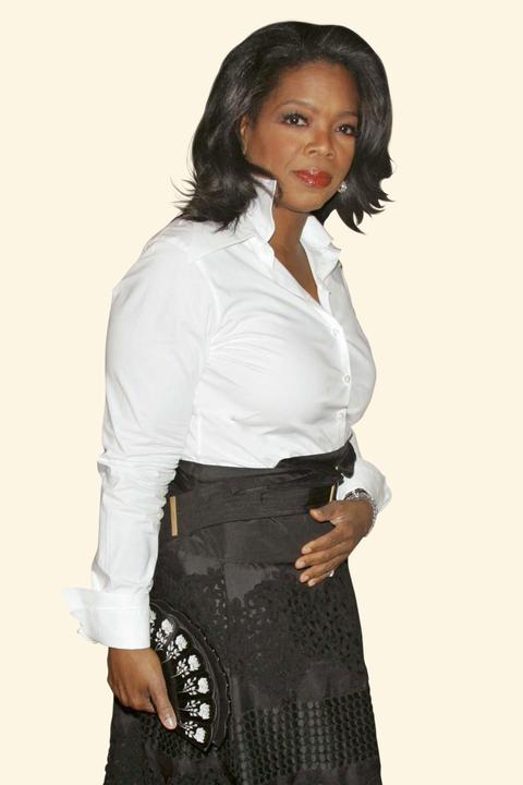 White, Clothing, Waist, Blouse, Arm, Outerwear, Sleeve, Neck, Trunk, Abdomen,
