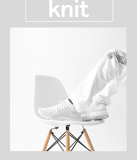 White, Product, Furniture, Chair, Footwear, Font, Room, Stock photography, Logo, Table,