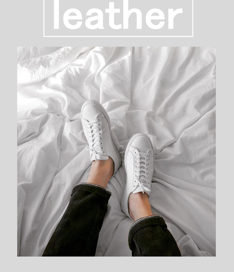 White, Arm, Footwear, Leg, Shoe, Hand, Textile, Comfort, Photography, Stock photography,