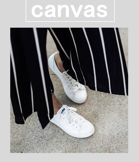 White, Footwear, Shoe, Plimsoll shoe, Leg, Font, Sneakers, Sportswear, Fashion accessory, Brand,