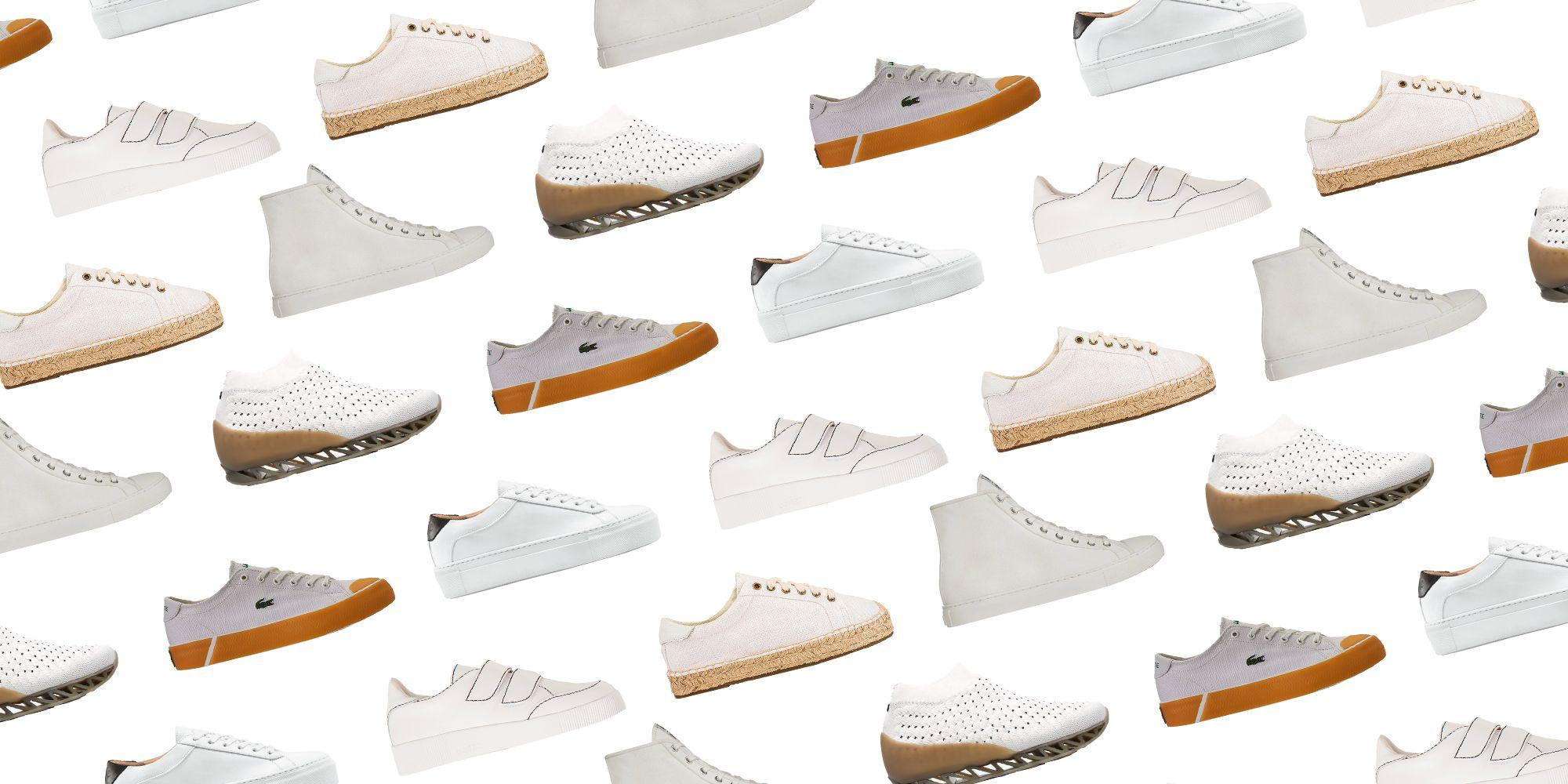 cheap white sneakers womens