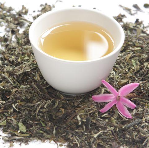 cel mai bun ceai de teavava pentru pierderea în greutate)