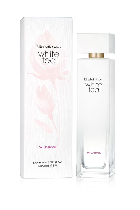 Best Spring Perfumes 13 Fragrances And Scents For Spring