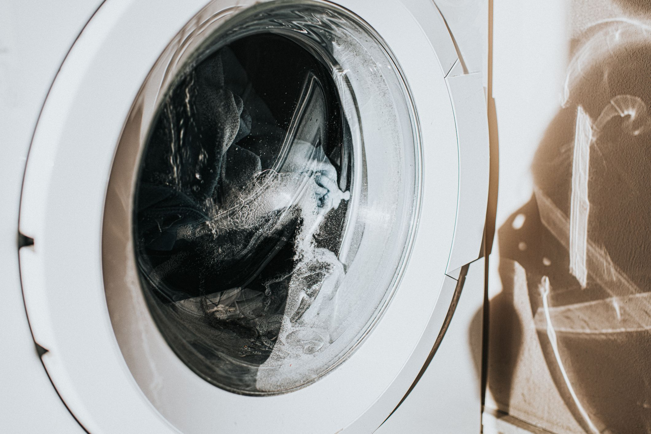5 sustainable laundry tips to help the planet