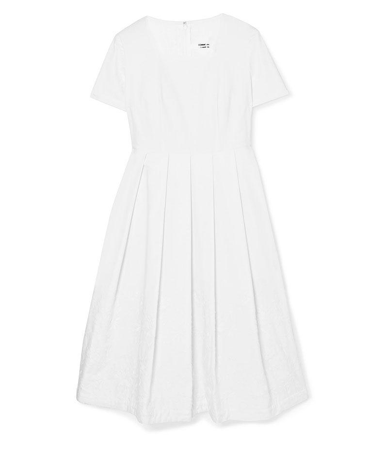 white10-1523629089.jpg (800×950)