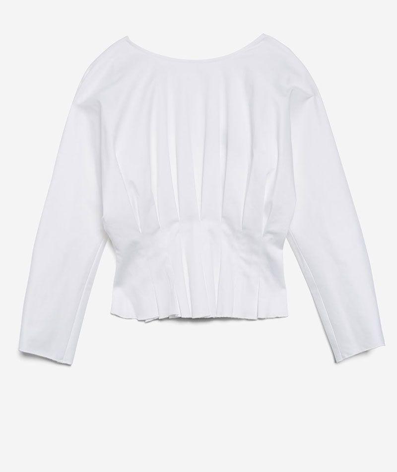 white18-1523629088.jpg (800×950)