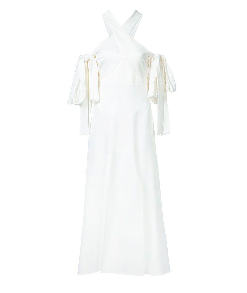 white2-1523629091.jpg (800×950)
