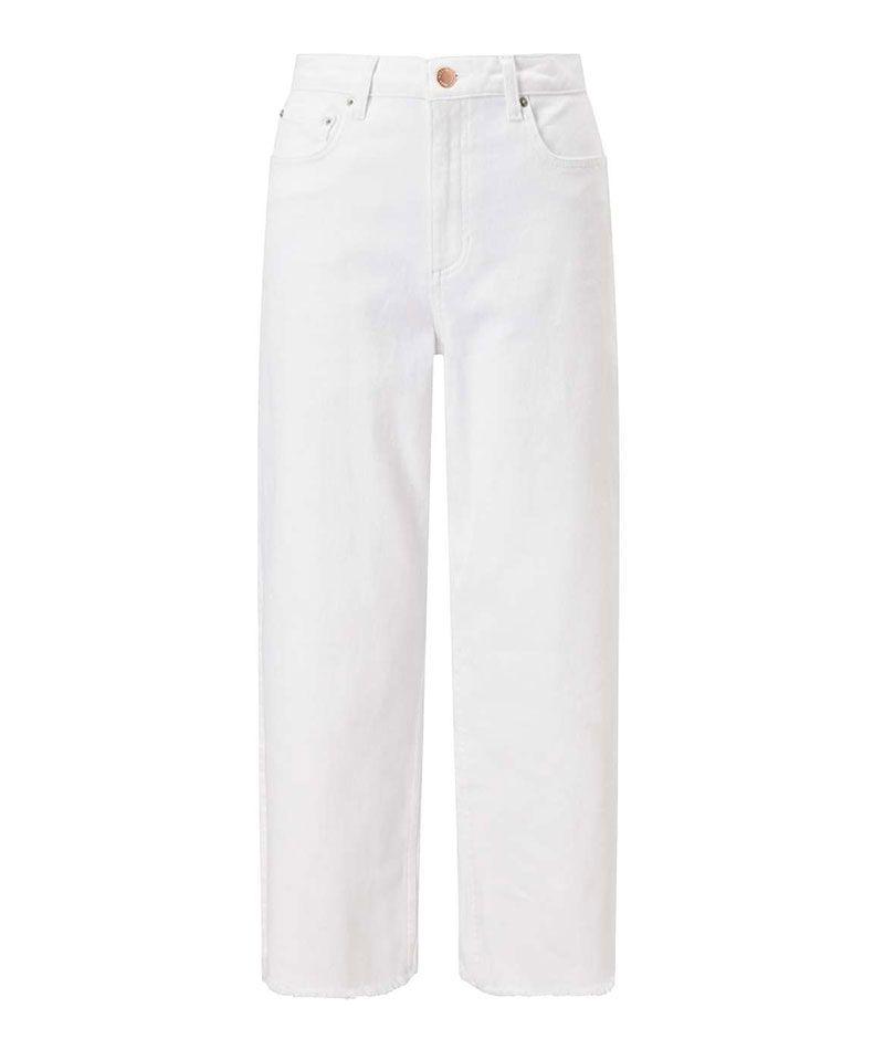 white20-1523629088.jpg (800×950)