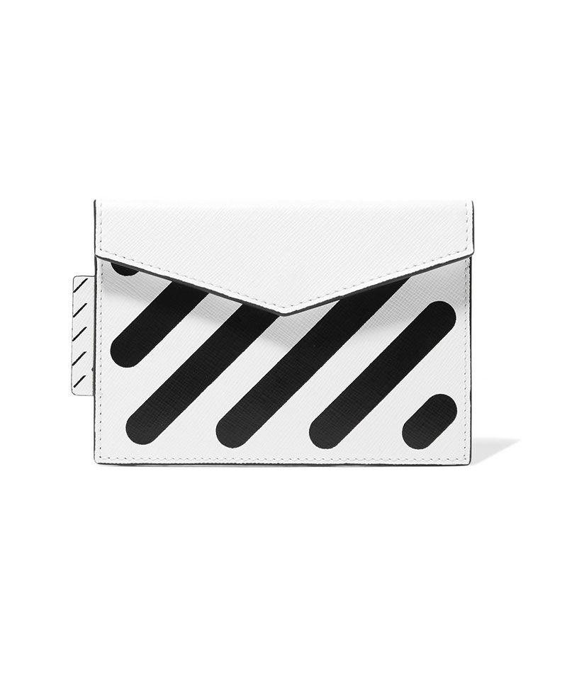 white8-1523629090.jpg (800×950)