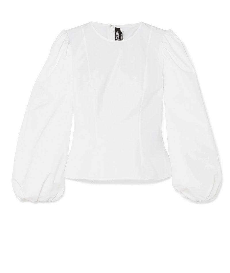 white9-1523629089.jpg (800×950)