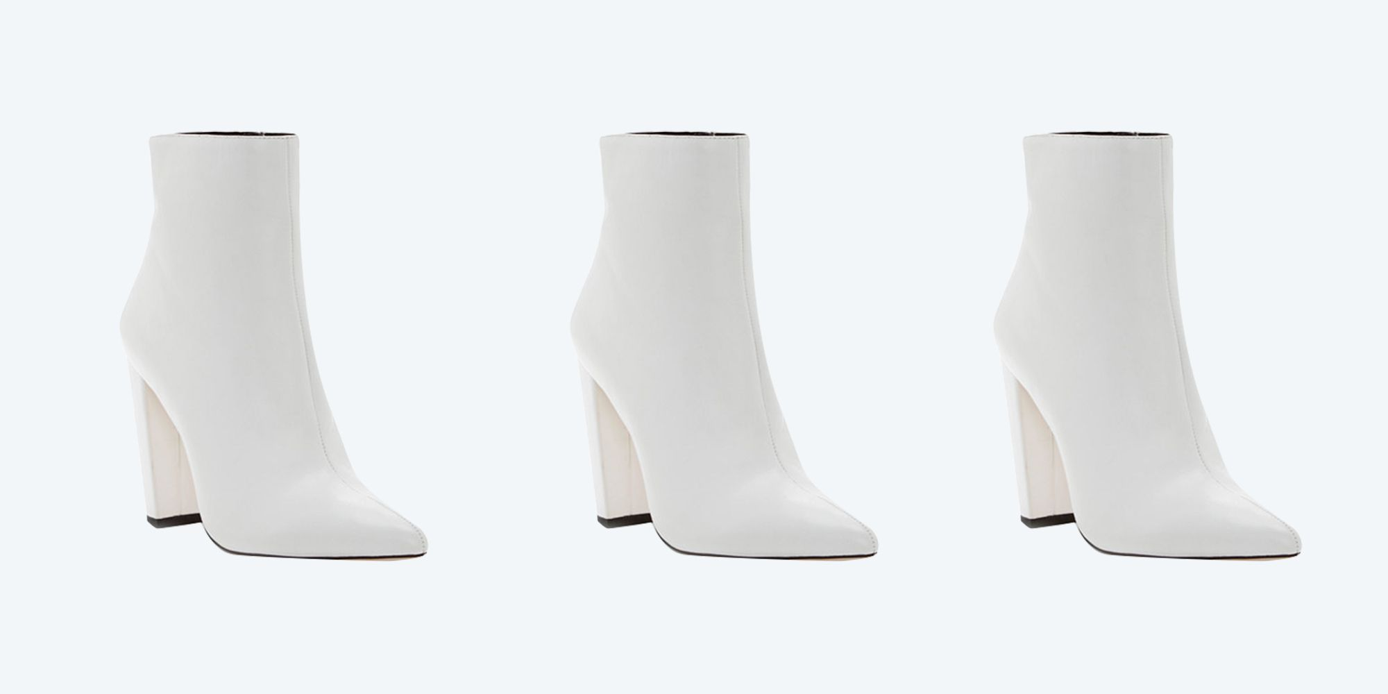 ec2f0945735d Jessica Simpson Deserves To Be A Billionaire for Making These White Boots