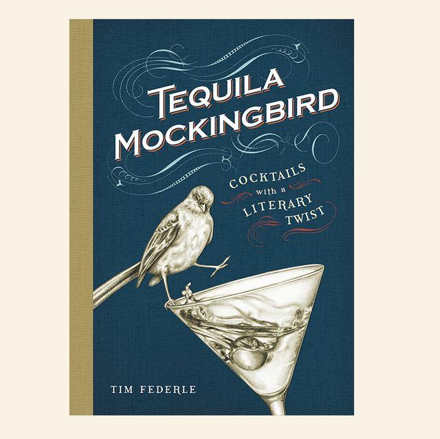 Keke Palmer Tshirt, Tequila Mockingbird, Binge Watching Kit