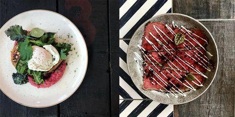 nieuwe-hotspots-restaurants-utrecht-2019