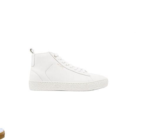 100% authentic 1bed0 9700c Designer Shoes - Best Heels, Boots, Sandals, Pumps, Flats and More