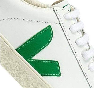Footwear, Shoe, Sneakers, Walking shoe, Outdoor shoe, Plimsoll shoe, Sportswear, Athletic shoe,