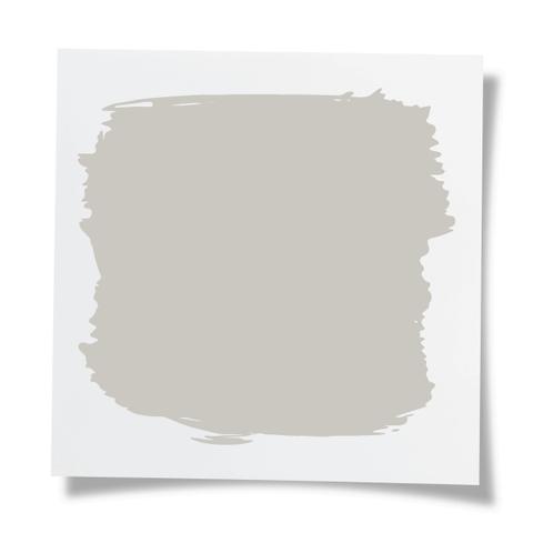 whitewash oak behr paint swatch