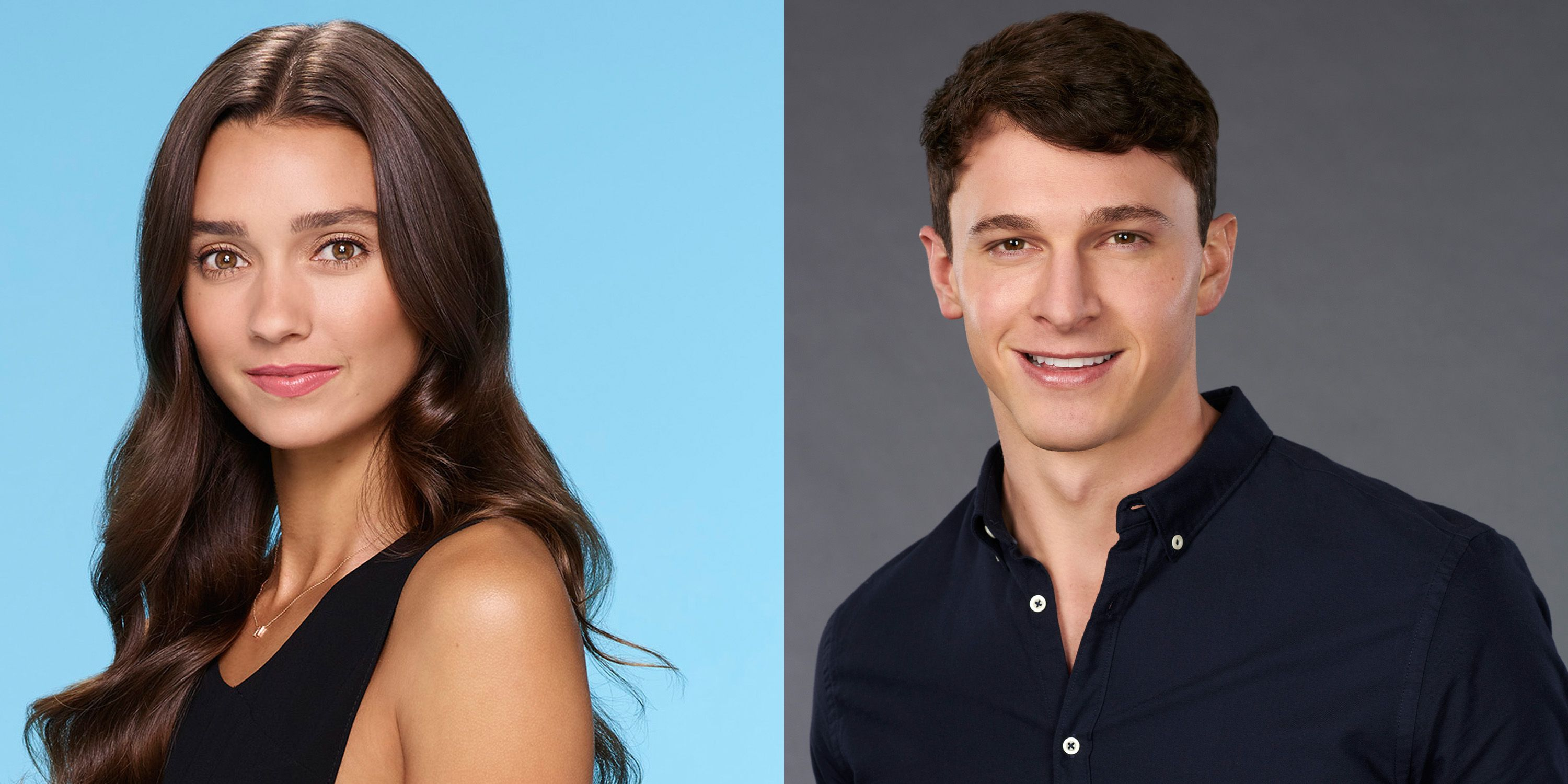 Are Whitney Fransway and Connor Saeli Still a Thing, Post-'Bachelor in Paradise'?