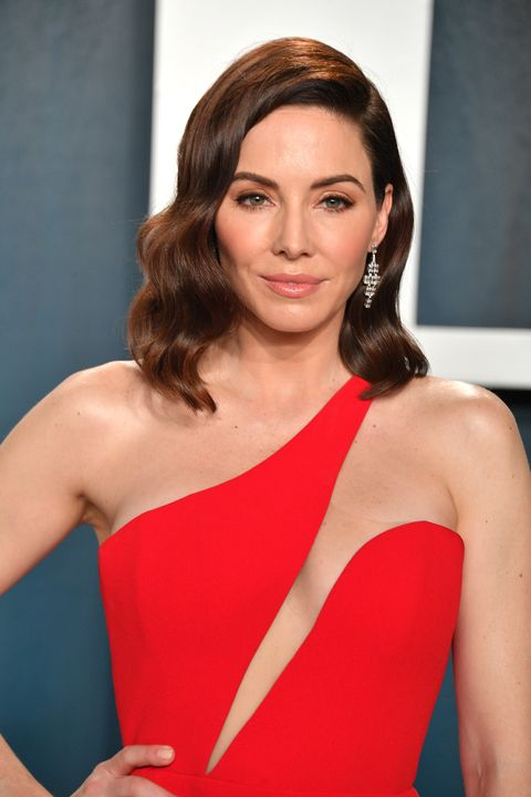 2020 vanity fair oscar party hosted by radhika jones   arrivals