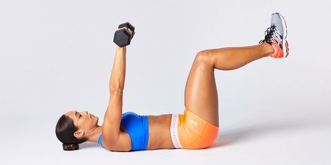 Human leg, Arm, Joint, Shoulder, Leg, Knee, Exercise equipment, Abdomen, Physical fitness, Muscle,