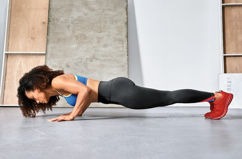 10 Amazing Scientific Pushup Benefits That Will Blow Your Mind 25