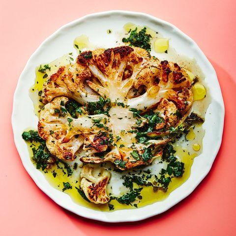Dish, Food, Cuisine, Ingredient, Cruciferous vegetables, Leaf vegetable, Produce, Recipe, Vegetable, Vegetarian food,
