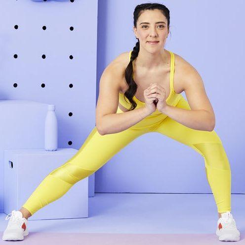ワークアウト フィットネス ヒップアップ hipup workout fitness