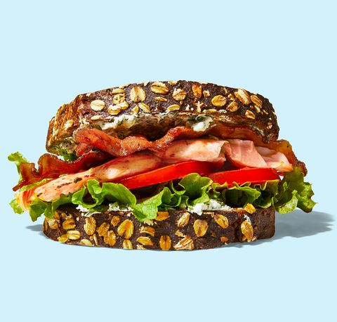 Food, Fast food, Dish, Cuisine, Hamburger, Junk food, Burger king premium burgers, Cheeseburger, Whopper, Sandwich,