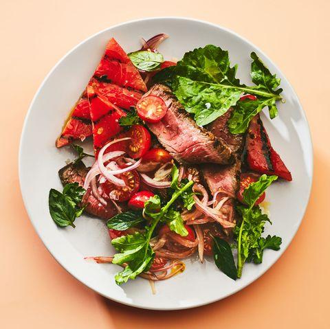 Food, Dish, Cuisine, Leaf vegetable, Ingredient, Salad, Vegetable, Vegetarian food, Recipe, Produce,