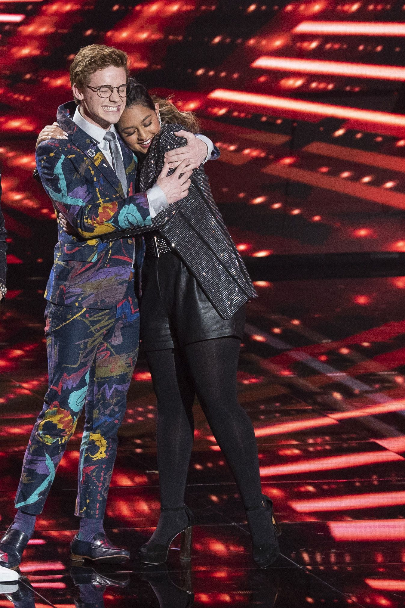 Who Went Home on 'American Idol' 2019 Last Night? The Past