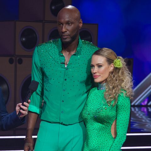 who-went-home-on-dwts-season-28-lamar-odom