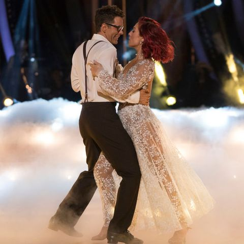 Dancing With The Stars 2019 Schedule Dancing With the Stars' 2019 Season 28 News, Start Date, Cast