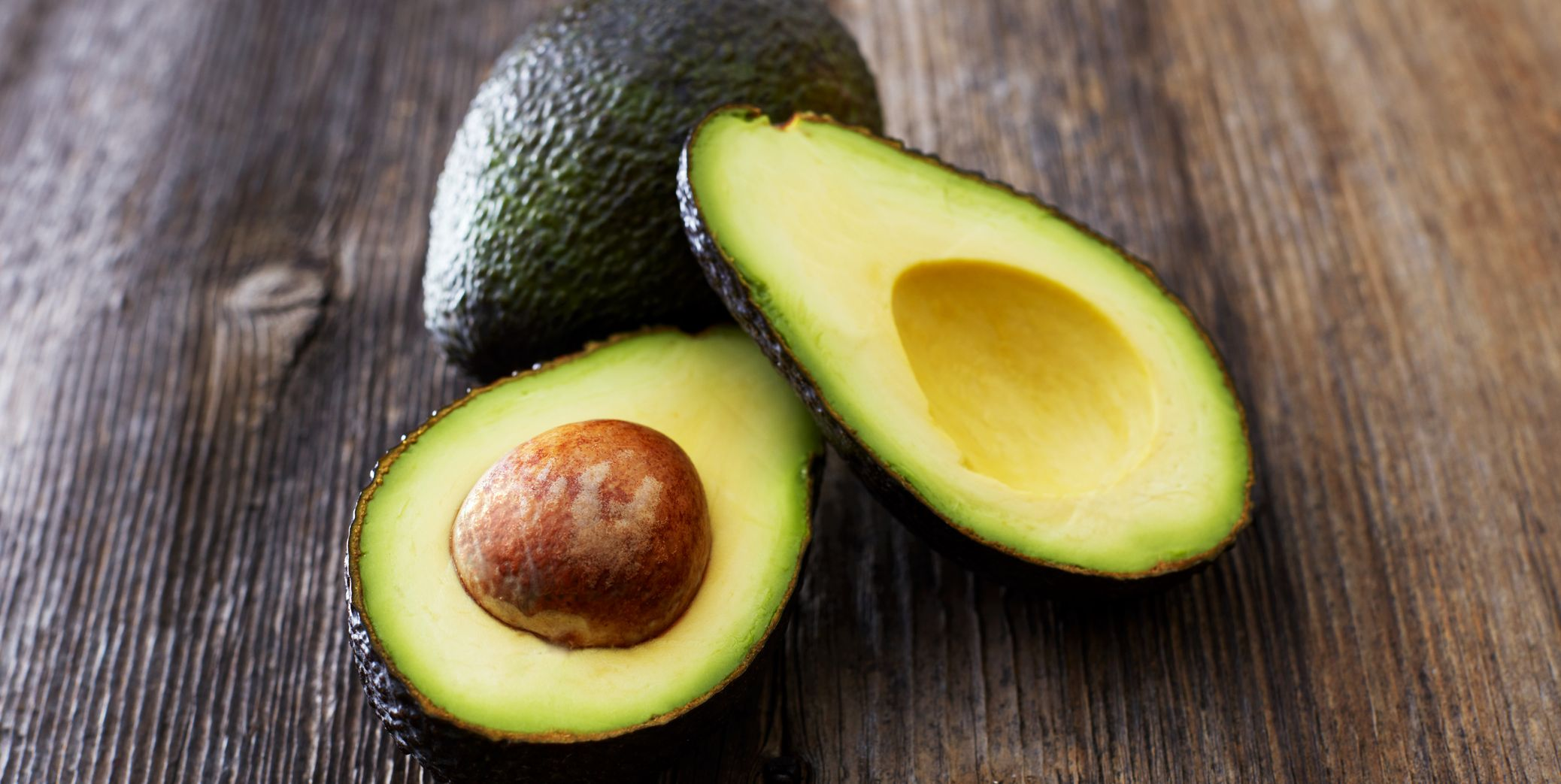 avocado-niet-vegan