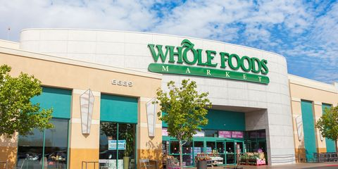 Best Things To Buy At Whole Foods Whole Foods Cult Favorite Items