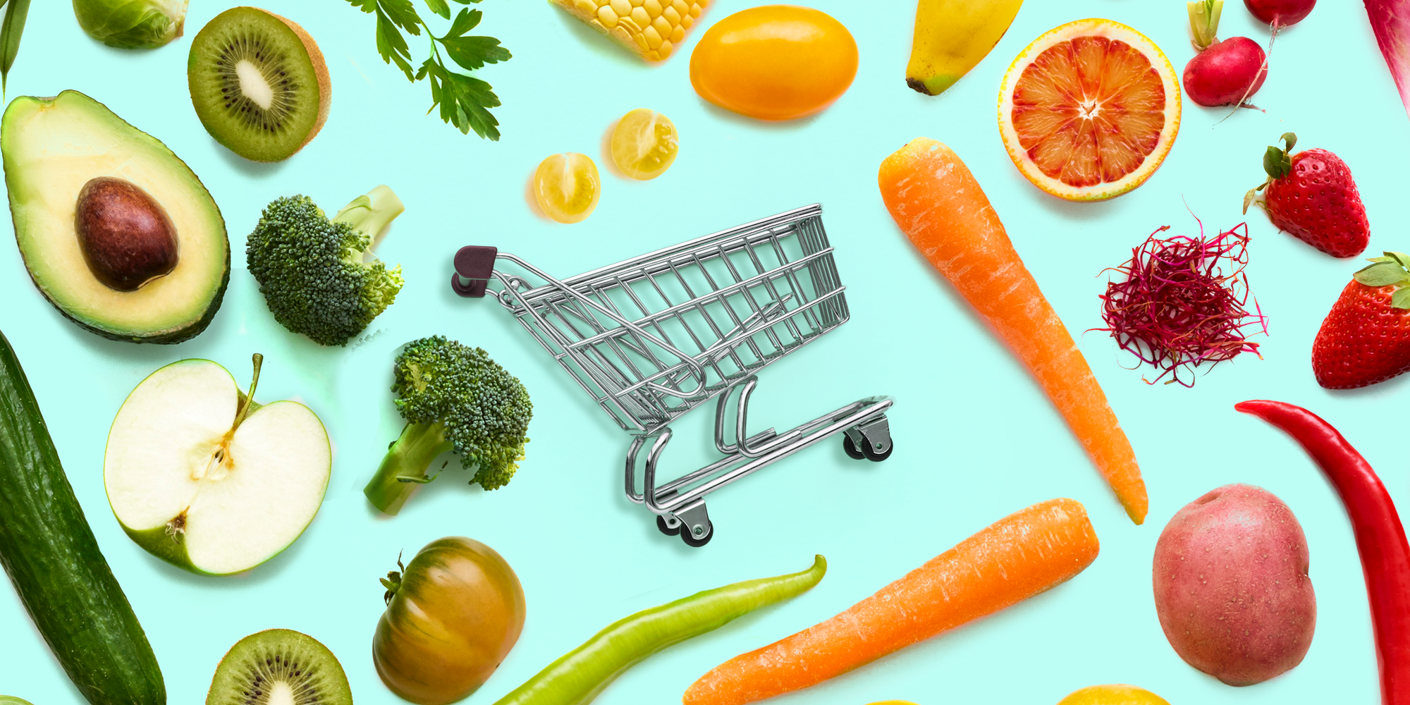 Exactly How Shopping at Whole Foods Can Get You $10 to Spend on Amazon Prime Day