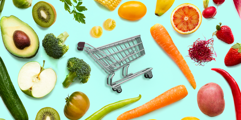 Best Whole Foods Amazon Prime Day Deals 2019: How to Save on