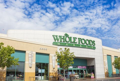 Is Whole Foods Open On Christmas 2020 Is Whole Foods Open on Mother's Day   Whole Foods Mother's Day