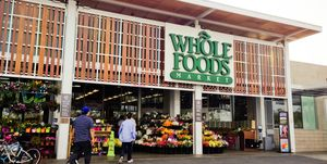 what to buy at whole foods