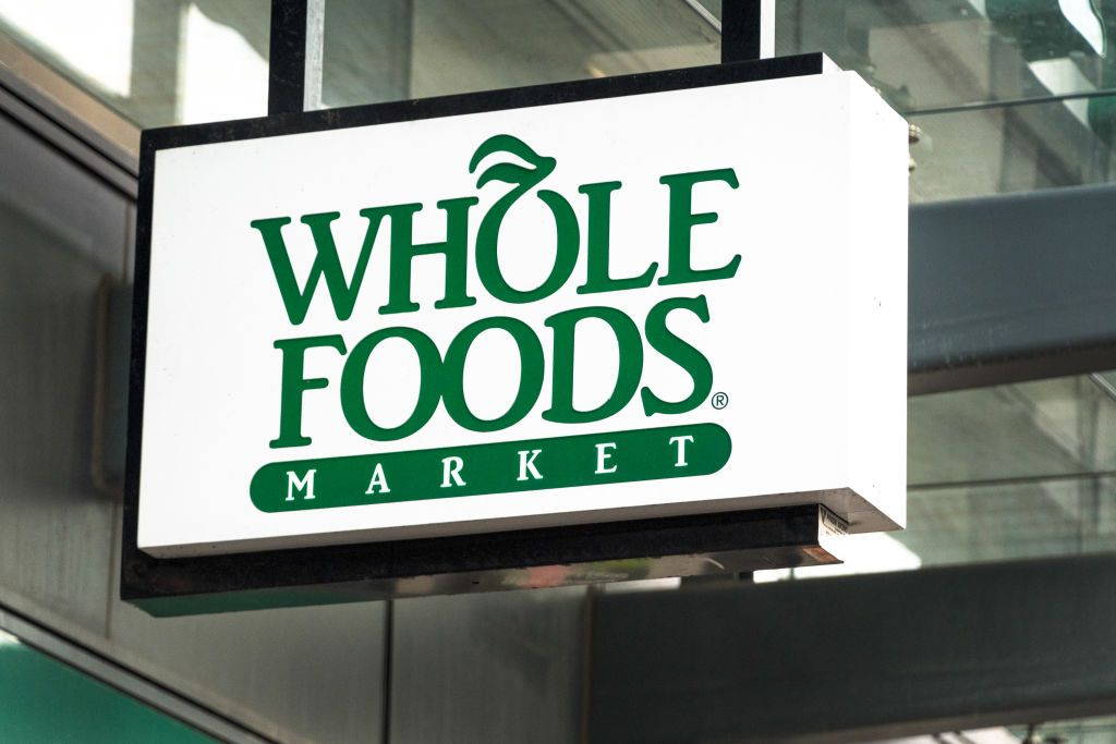 Here Are Whole Foods' Thanksgiving Hours for 2019