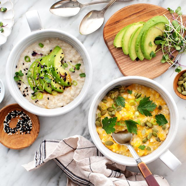 easy makeahead breakfasts ideas